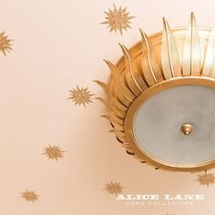Alice Lane Home Collection   Wallpaper