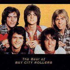 Bay City Rollers! loved 'em. http://media-cache2.pinterest.com/upload/177892254000626162_zauW3uw2_f.jpg caldonia 1970 s memories