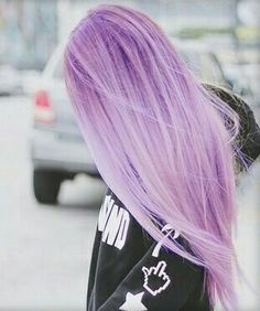 you will find anything and everything about kpop and other thing involving korean shows and animei also do regular shows and stories from wattpad my - Coloration Violet Pastel
