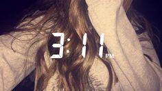✧☼☾Pinterest: DY0NNE #snapchat