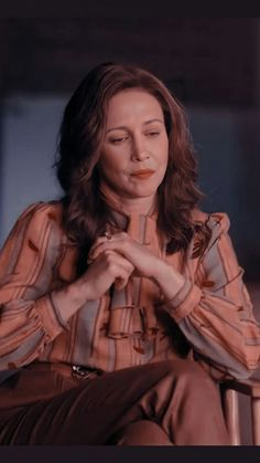 Beautiful Blue Eyes, Most Beautiful, Vera Farmiga, Fingers, Women, Amor, Celebrity, Finger