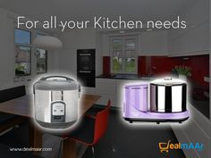 #kitchenappliances #onlineshopping