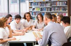Öğretmenler öğrencilerine ulaşmayı başarabiliyorlar mı?