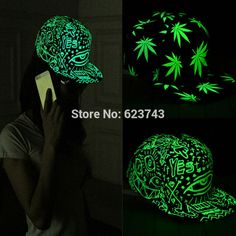 10Pcs/Lot Fashion ① Party Glowing Snapback Baseball Cap in the Ξ dark night Luminous Hip-Hop Cap Fluorescent Hat Female Korean Cap10Pcs/Lot Fashion Party Glowing Snapback Baseball Cap in the dark night Luminous Hip-Hop Cap Fluorescent Hat Female Korean Cap http://wappgame.com