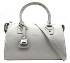 Femme -MAZARIN- Blanc-M8470 #sac #mazarin #mode