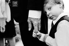 Collection 20 Fearless Award by SERGIO - Phoenix, AZ Wedding Photographers