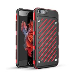 Shockproof Armor Sword PC Hard Back Cover Slim Phone Case... https://www.amazon.com/dp/B01LXYRC16/ref=cm_sw_r_pi_dp_x_YcveybECC3FCD