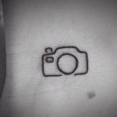 23 υπέροχες ιδέες για μικρά τατουάζ! Η 16 είναι η καλύτερη όλων! ❤ liked on Polyvore featuring accessories and tattoos