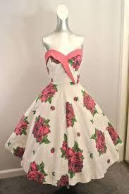 1950 dress - Google Search