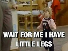 Funny pictures about Short Girls Problems. Oh, and cool pics about Short Girls Problems. Also, Short Girls Problems photos. Short People Problems, Short Girl Problems, Short People Memes, Girl Problems Funny, Short Jokes, Full House, Youre My Person, I Love To Laugh, I Smile