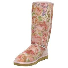 I want these sooo bad Uggs On Sale, Ugg Boots Sale, Ugg Boots Cheap, Ugg Sale, Discount Boots, Classic Ugg Boots, Ugg Classic, Sheepskin Ugg Boots, Uggs For Cheap