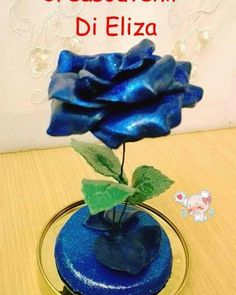 Goodmorning World https://www.etsy.com/shop/CREASOUVENIR/edit?ref=edit_trust_header  when few piieces available  #polymerclay  #homemade #kawaii  #sculpey  #craftsmart #ragazzetumblr #homemadecrafts  #alicenelpaesedellemeraviglie #polymerclaycreation  #merrychristmas  #creation #artists #dream #etsy #etsyseller #America  #paris #etsysellersofinstagram #etsysellerusa #kidsfashion #españa  #bellaelabestia  #emmawatson