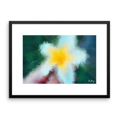 Now available in my art shop: The Beauty Framed Let me know what you think! http://mattyfieldy.com/products/the-beauty-framed?utm_campaign=social_autopilot&utm_source=pin&utm_medium=pin