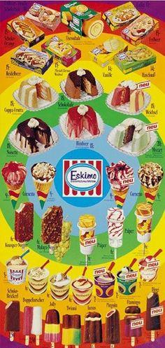 Eskimo 1976