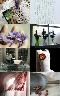 What Is Remembered by Deborah Mosca on Etsy--Pinned with TreasuryPin.com