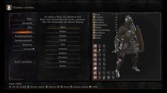 Dark Souls 3: So kommen Sie durchs Spiel©Bandai Namco