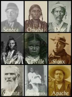 Native American Survival Know-hows that endure the test of time for of years and able to face every difficulties nature hurled at them. The full guide to teaching you food hunting,fishing, fighting, making survival weapons, medical treatments and more. Native American Photos, Native American History, African American History, American Indians, American Women, Black Indians, Black History Facts, Nativity, At Least
