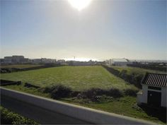 £547,650 - Land, Ponta Delgada, Azores, Portugal