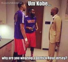 By popular request.. - NBA Memes - http://nbafunnymeme.com/by-popular-request-nba-memes/