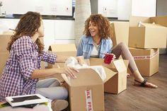 Key Things Millennials Should Look and Lookout for in a Landlord