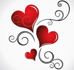 wwe valentine's day box