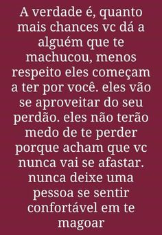 Maysa Mim's media content and analytics L Quotes, Hurt Quotes, Portuguese Quotes, Love Is Everything, Memes Status, Some Words, Positive Vibes, Sentences, Film
