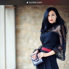 #reginasalpagarova #fashion #salpagarovaregina #fashionblog #bloggers #vblog # fashionbloggers # reginasalpagarovamodel #fashionoutfit #