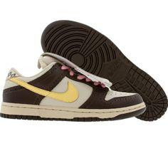 30ad22a4a222 Nike.Dunk.Low.Pro.Premium.SB.