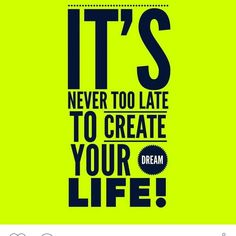 Check out my website: keepontruckin.myitworks.com  Email me: keepontruckin.itworks@gmail.com  Facebook Page: Keep On Truckin: It Works