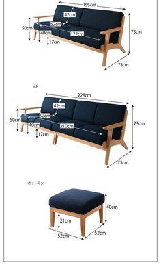 (notitle) #wooddesign #Woodcraft  #* #notitle #Woodcraft #wooddesign