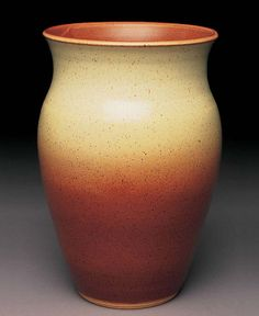 Eggshell Glaze Cone 6, oxidation Glaze Material Whiting 9.5% Zinc Oxide 5.5% Ferro Frit 3124 44.5% Custer Feldspar 20.0% Bentonite 7.5% Edgar Plastic Kaolin (EPK) 5.0% Silica (Flint) 8.0% Total: 100.0% Add: Tin Oxide 9.0% Red Iron Oxide 3.0%