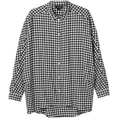 Monki Ylva shirt (2.145 RUB) ❤ liked on Polyvore featuring tops, shirts, long sleeves, blouses, print perfection, patterned button up shirts, print shirts, button up shirts, pattern long sleeve shirt and patterned shirts