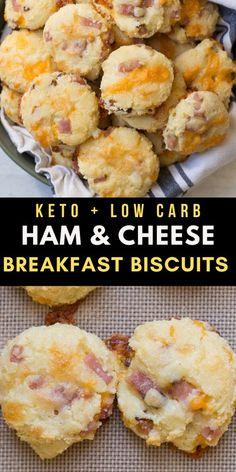 Healthy Low Carb Recipes, Ketogenic Recipes, Low Carb Keto, Diet Recipes, Cooking Recipes, Low Carb Food, Carb Free Meals, Easy Low Carb Recipes, Smoothie Recipes