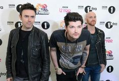 Danny secretly wants to be a normal height...