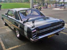 Long Plymouth Scamp, Chrysler Valiant, Australian Muscle Cars, Mopar Or No Car, Dodge Dart, Car Stuff, Darts, Hot Cars, Hot Wheels