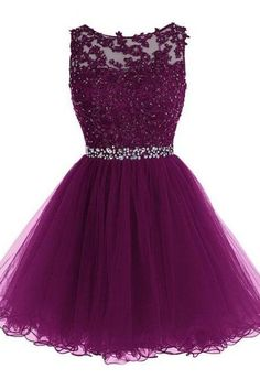f76a332746 15 Best Prom images