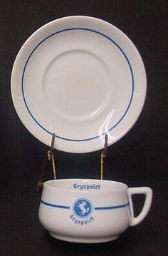 セラベル美術館 - cerabeljapanセラベル陶磁器