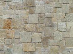 Eco Outdoor provides the best in Clancy™ Random Ashlar stone wall cladding. Find helpful resources, request a sample or contact a rep today.