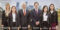Take the benefits of our best Lawyer services in all over Texas, you can contact with us shortly.