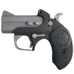 Bond Arms Big Bear Handgun-914352 - Gander Mountain