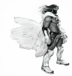 Ulysses 31 by Gerald Parel Character Poses, Character Modeling, Character Concept, Character Art, Character Design, High Fantasy, Sci Fi Fantasy, Illustrations, Illustration Art