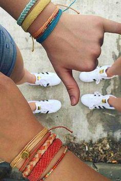 Double Take | Pura Vida Bracelets