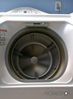 Make your washer clean itself!#/1181150/make-your-washer-clean-itself?&_suid=137410001417907056007761759027