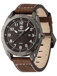 Relógio Timberland NewMarket - TBL13330XSU12
