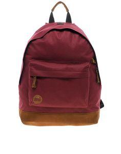 Mi Pac Classic Backpack
