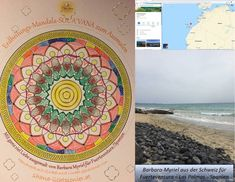 Beach Mat, Outdoor Blanket, Instagram, Las Palmas, Priest, Spain