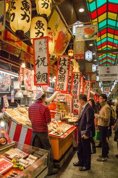 A Guide To Vegetarian Food in Japan | http://www.everintransit.com/vegetarian-food-in-japan/