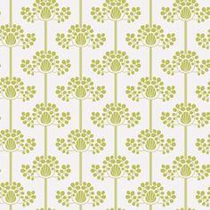 Happy Wallp. 3853 - Happy - Eco Wallpaper