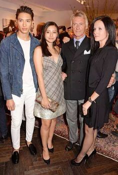 Weller family The Style Council, Paul Weller, Him Band, Mod Fashion, My Favorite Music, Classic Rock, The Man, My Idol, Singer