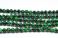 tiger eye, green tiger eye, 6-12mm, round,gemstone bead,loose bead, gemstone,bead, wholesale, agate bead, agate, round bead, jewelry bead